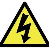 just Elektro! v_0.1e