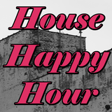 House Happy Hour: 3/2/2014