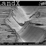 Lindix03