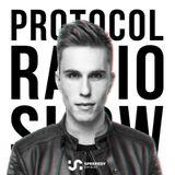 Nicky Romero - Protocol Radio 252
