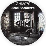 GHM079 Jean Bacarreza [04.14]