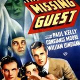 The Puzzling Evidence Show - April 10th, 2015 - THE MISSING GUEST SHOW!!