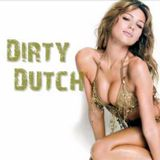ztirf.partyphile.015(RnB meets Dirty DUtch4 mix!)