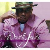 BEST OF DONELL JONES MIX BY DJ SMITTY