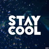 Stay Cool #009