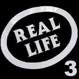REAL LIFE 3 [PhMixSession]