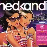 Hed Kandi - Love Ibiza 2013