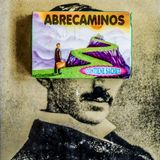 Jabon Venus #001 ::  AbreCaminos #2016 [mixtape]