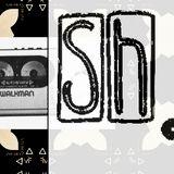 Shc Dj _  Classic mix _ W3RkShop @t HOM3 Club