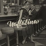 NAFTALINA - 291. emisija
