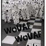 Wouaf Wouaf 10 (votre émission de compagnon)