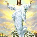 Easter Sunday Morning Service 21st April 2019