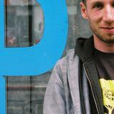 Peter Važan - V detstve ho oslovil časopis ABC a tmavá komora, dnes miluje komix a film