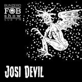SUB FM - BunZ & Josi Devil - 02 05 19