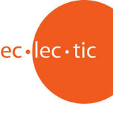 Eclectic Mix Volume 3