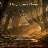 "JAZZ - ""The Journey Home"" feat. Herbie Hancock"