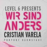 05.03.2016 - Wir Sind Anders - Part 1 - Merlin Drüg