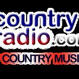 Bluegrass jamboree interview with Sierra Hull ukcountryradio.com 03/07