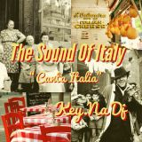 THE SOUND OF ITALY