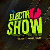 The Electro Show April 2012