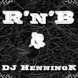 Black & R'n'B Mix