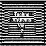 Techno Anthems Vol. 2