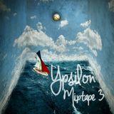 YPSILON - MIXTAPE III (Chill/Pop/Indie)