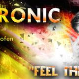 D-Tronic Live Club Mix Mai 2013