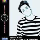Valentino Guerriero @ Friends On Stage (Radio Canale Italia/OTTOBRE 2011)