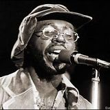 Curtis Mayfield - Curtis Live! 1971