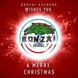 BonzaiX-MasGreetz