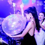 ♥NST♥ - SET Thái Hoàng Vol 3 - Bass Chất Không Phải Nghĩ - DJ Phong Anh Live Đít Bự =))