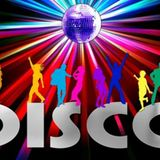Weekend Time Disco Time With DJ Markie Mark