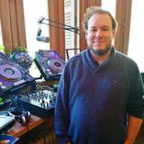 DJ Protesta @ Kiosk Radio 25.02.2019