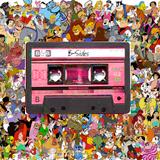 B-Sides MixTape
