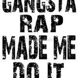 90's Rap2