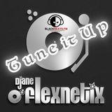 DJane Flexnetix - Tune it UP ! Mixtape (BLACKBEATS.FM)