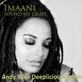 Imaani - Found My Light (Andy Deeplicious Remix)