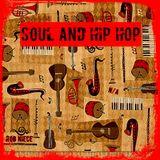 Hip-Hop & Soul Session Vol.1