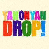 DROP! vol. 16