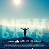 LPB LIVEAT058: NEW DAWN