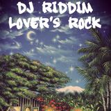New Reggae Lover's Rock - Romain Virgo, Tarrus Riley, Mr. Vegas