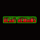 """Heart Remains"""