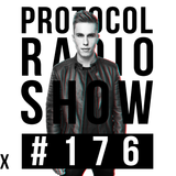 Nicky Romero - Protocol Radio 176 - Yearmix 2015