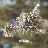 Cadenza Podcast   214 - Andrea Fiorito (Cycle)