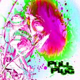 Pull The Plug - 14th July 2016