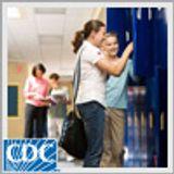 Back-to-School Preparedness