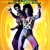 SPINMASTER - SOUL JACKIN
