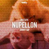 Mixtape NUPELLON