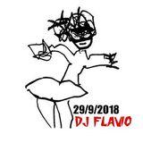 DIABOLIK'A- THE RE-UNION-29-09-2018- FLAVIO VECCHI- UNA NOTTE AL GRAND HOTEL